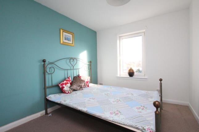 Bedroom of Ryat Green, Newton Mearns, East Renfrewshire G77