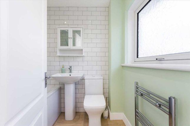 Bathroom (2) of Paterson Terrace, Murray, East Kilbride G75