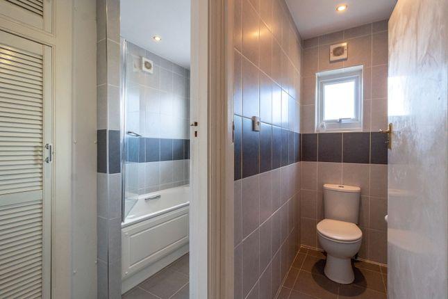 Bathroom of Anlaby Road, Teddington TW11