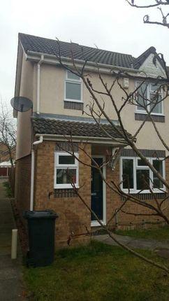Chatsworth Road, Dartford, Kent DA1