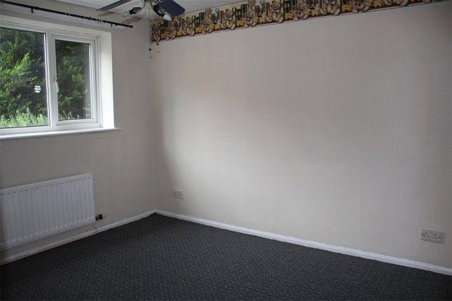 Bedroom 2 of Wynyard Mews, Hartlepool TS25