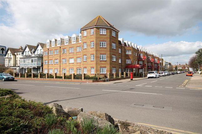 Main Picture of Westcliff Court, Edith Road, Clacton On Sea CO15