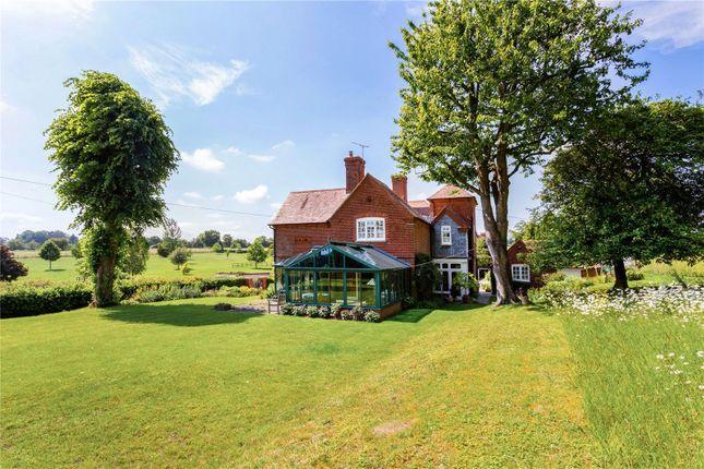 Picture No. 21 of Miles Lane, Whiteparish, Salisbury, Wiltshire SP5
