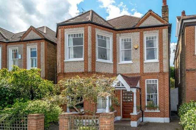 6 bed property for sale in West Park Road, Kew