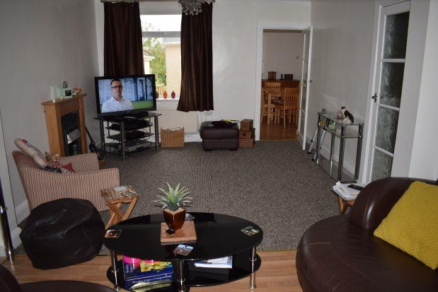 Thumbnail Terraced house to rent in Alltiago Road, Swansea