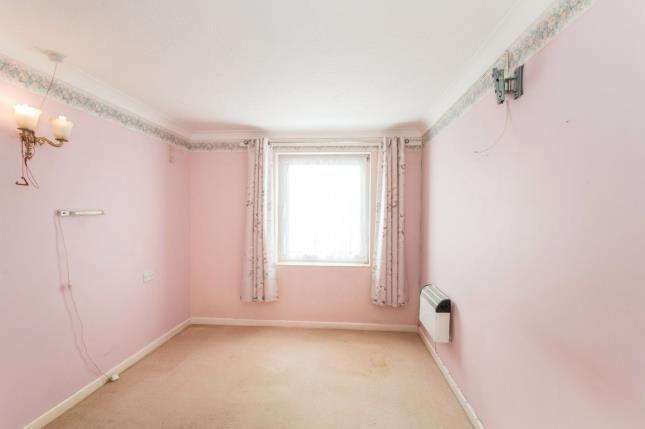 Bedroom 2 of 34 Sea Road, Bournemouth, Dorset BH5