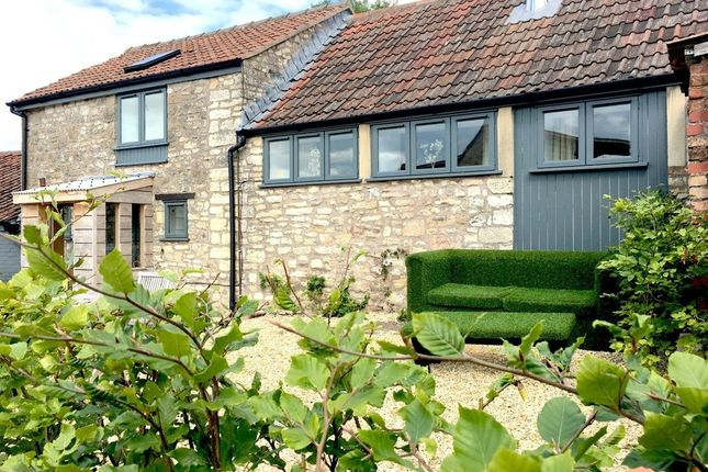 Thumbnail Land to rent in Carlingcott, Peasedown St. John, Bath
