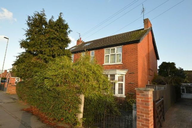Main Picture of Lutterworth Road, Blaby, Leicester LE8