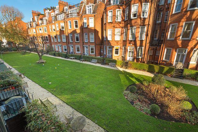 Ormonde Gate London Sw3 1 Bedroom Flat For Sale