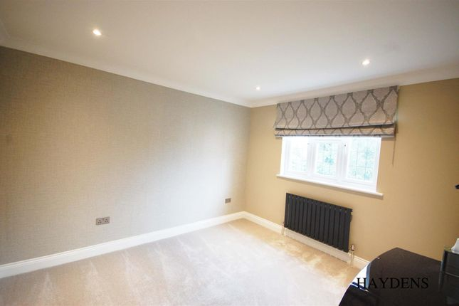 Bedroom 2 of Millcrest Road, Goffs Oak, Waltham Cross EN7
