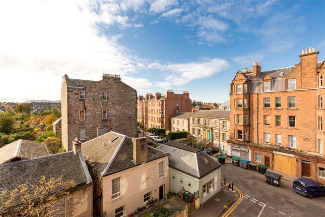Picture No. 17 of Straiton Place, Portobello, Edinburgh EH15