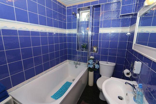 Bathroom of Becontree Avenue, Romford, Essex RM8