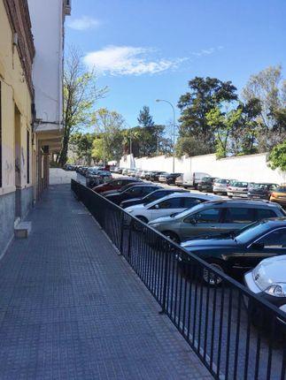 Thumbnail Office for sale in Calle Velarde, Málaga, Andalusia, Spain