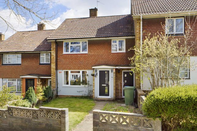 3 bed property for sale in Someries Road, Hemel Hempstead HP1