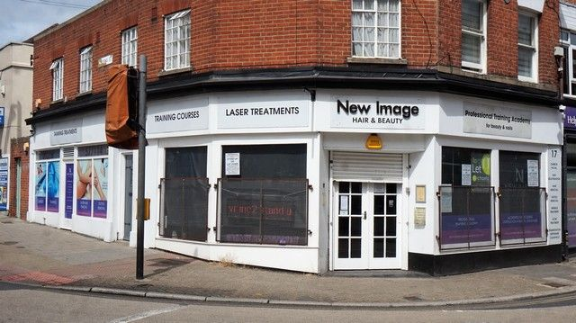 Thumbnail Retail premises to let in St. Botolph'S Street, Colchester