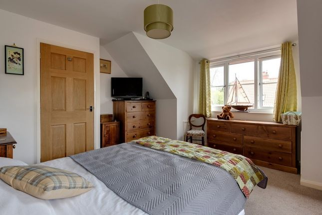 Rooms To Rent In Diss
