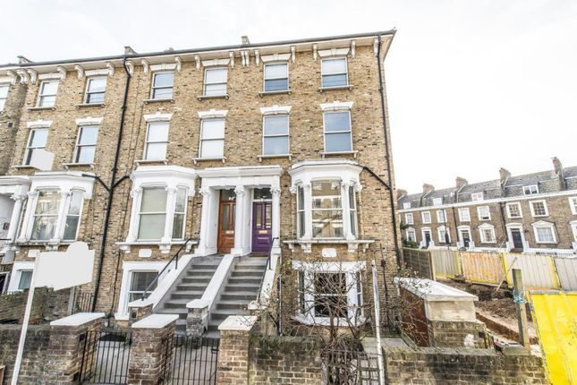 Picture No.08 of Lilford Road, London SE5