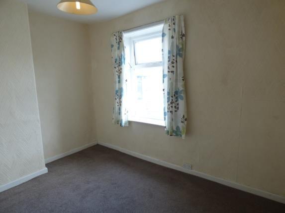 Bedroom 1 of Redruth Street, Burnley, Lancashire BB12