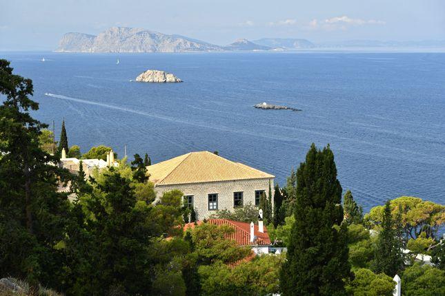 Photo of Kamini, Saronic Islands, Attica, Greece