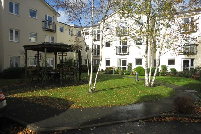 Thumbnail Property for sale in Station Road, Plympton, Plymouth