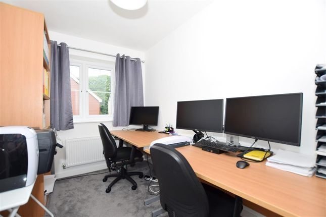 Bedroom 3 of Colyn Drive, Maidstone, Kent ME15