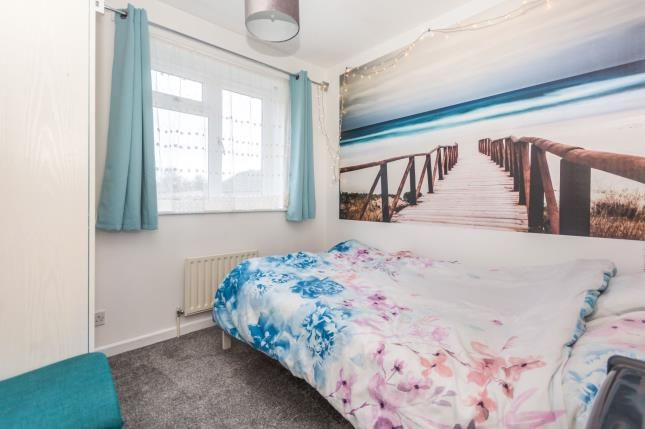 Bedroom 2 of Gospel Lane, Acocks Green, Birmingham, West Midlands B27