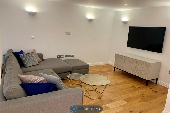 Thumbnail Flat to rent in Hoover Building, Perivale, Greenford