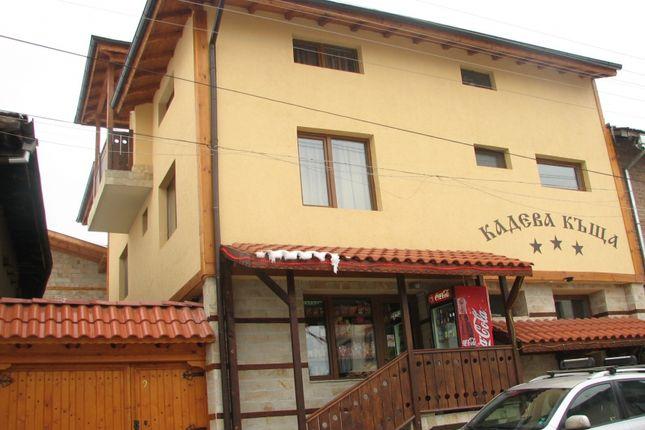 Thumbnail Hotel/guest house for sale in Kadeva House, City Centre, Bansko, Bulgaria