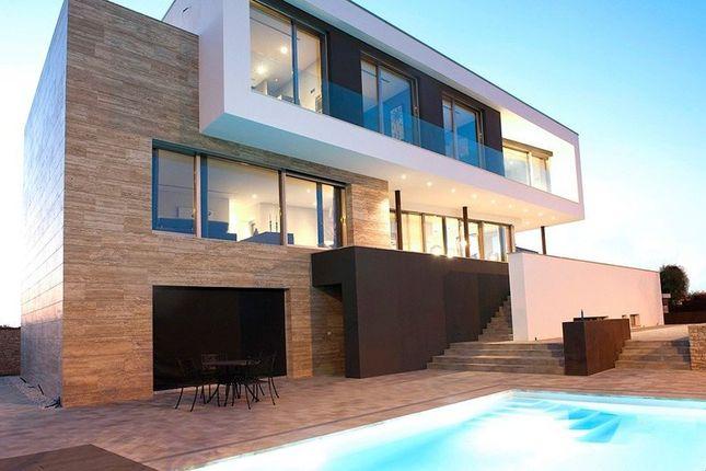 Thumbnail Villa for sale in Las Dunas Del Mar, Torre De La Horadada, Pilar De La Horadada