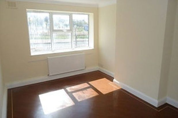 Thumbnail Flat to rent in Grenville Street South, Liverpool