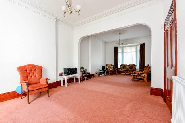 Thumbnail Property for sale in Beulah Road, Thornton Heath
