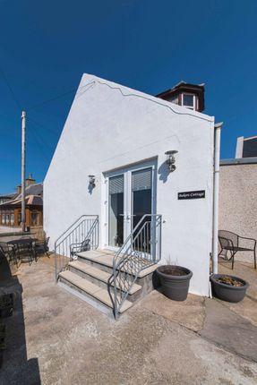 7 Harbour Terrace, Portknockie, Moray AB56