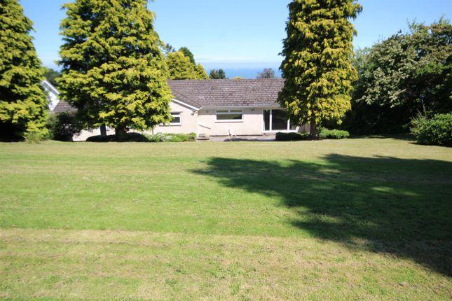Thumbnail Property for sale in Pen Y Bryn Road, Colwyn Bay