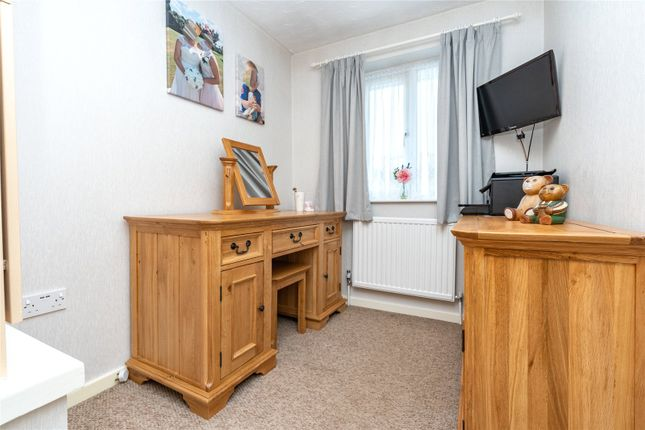 Study / Bedroom of Finglesham Court, Maidstone, Kent ME15