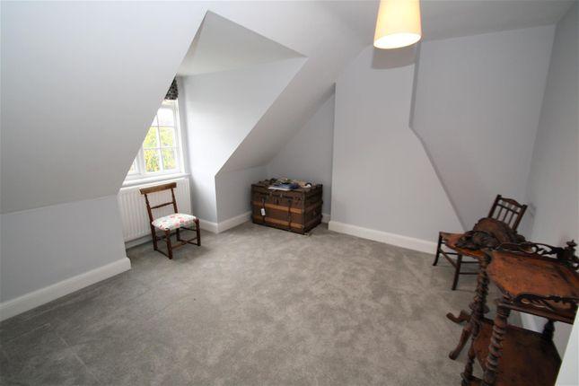 Bedroom4 of Hamboro Gardens, Leigh-On-Sea SS9