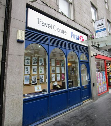 Photo 1 of Union Street, Aberdeen AB11