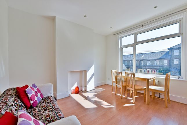 Thumbnail Room to rent in George Lane, Hither Green
