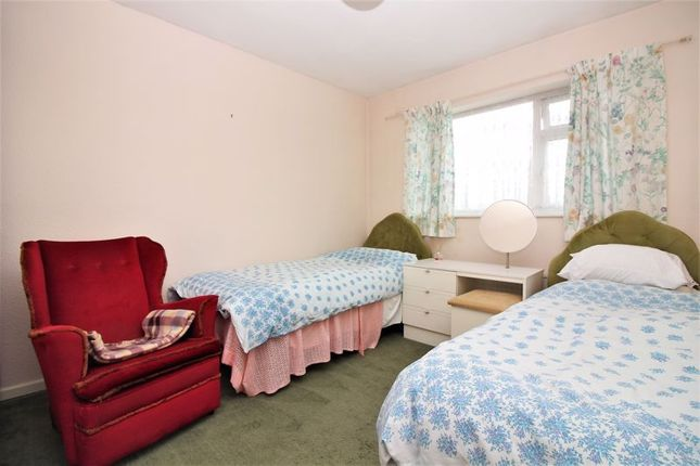 Bedroom 2 of King Cuthred Drive, Chard TA20