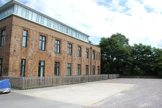 Thumbnail Property to rent in Park Parade, Ashton-Under-Lyne