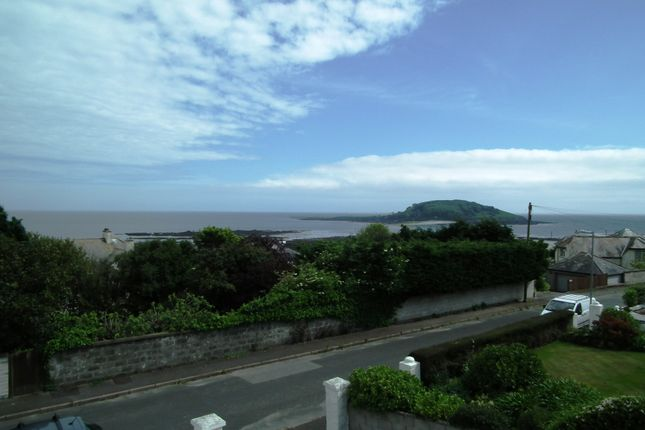 Thumbnail Semi-detached house for sale in Portuan Road, Hannafore, West Looe