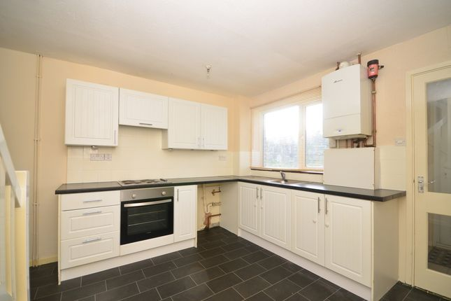 Kitchen of Church Mews, Rainham, Gillingham ME8