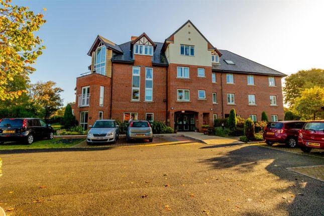 1 bed flat to rent in Boldon Lane, Cleadon, Sunderland SR6