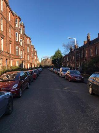 Street View of Macdowall Road, Newington, Edinburgh EH9
