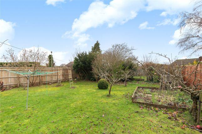 Picture No. 09 of Bramble Hill, Alresford, Hampshire SO24