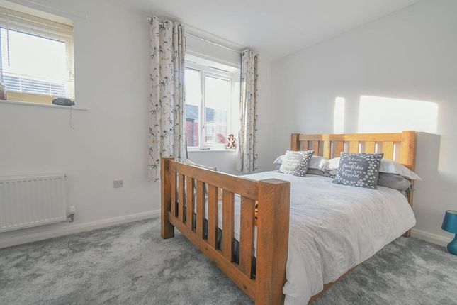 Bed-1 of Tewkesbury Street, Blackburn BB2