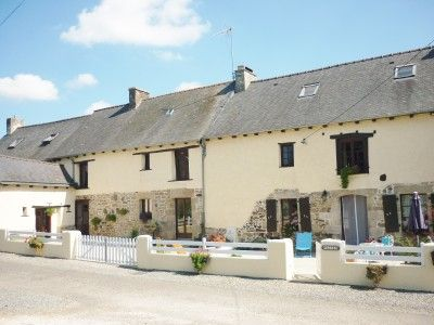 4 bed property for sale in Tremeur, Côtes-D'armor, France