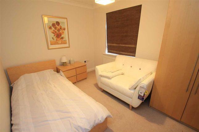 Bedroom 3 of Jeavons Lane, Grange Farm, Kesgrave, Ipswich IP5