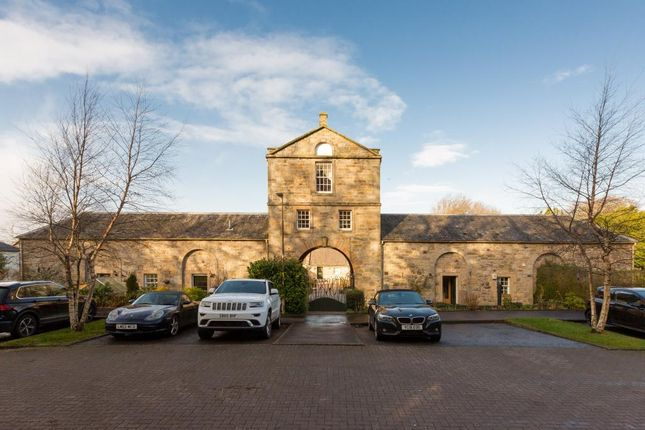 Thumbnail Property for sale in 10 The Steading, South Lodge Avenue, Mid Calder