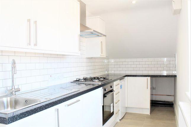 Kitchen of Station Road, Edenbridge TN8