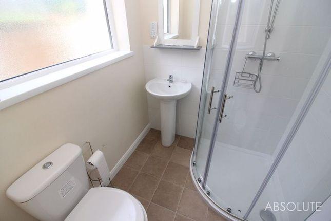 Shower Room of Totnes Road, Paignton TQ4